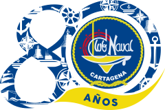 logoclubnaval-footer.png