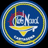 Club Naval
