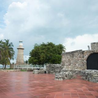 TERRAZA IGUANA - Galerías de imágenes - Club Naval